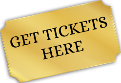 Get Tickets Here